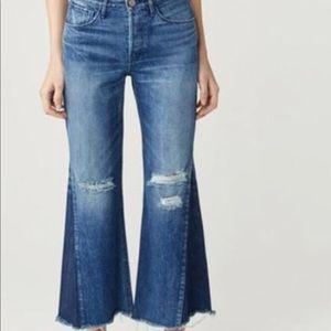 "3 x 1 ""vastor"" style jeans"